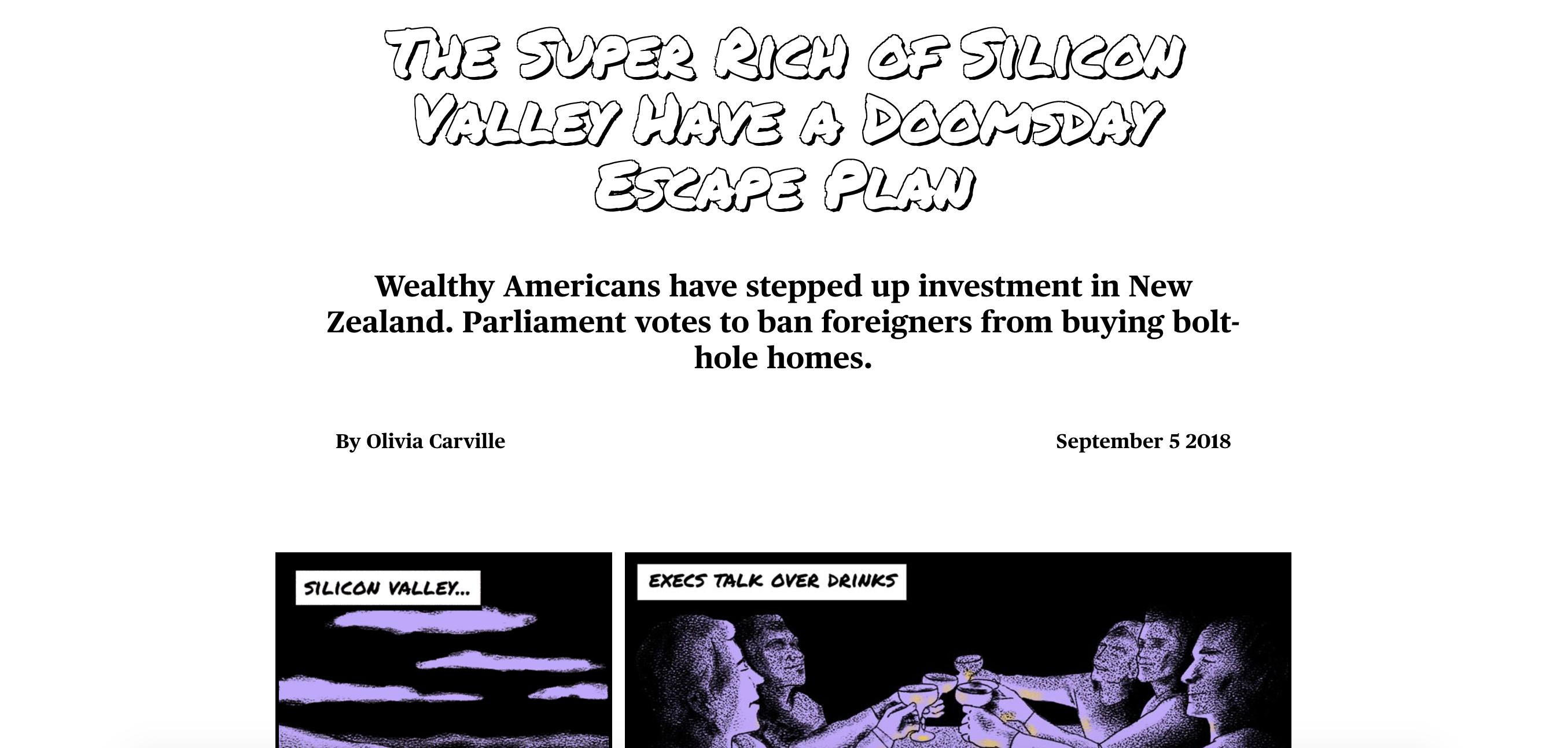 silicon-valley-doomsday-plan-bloomberg