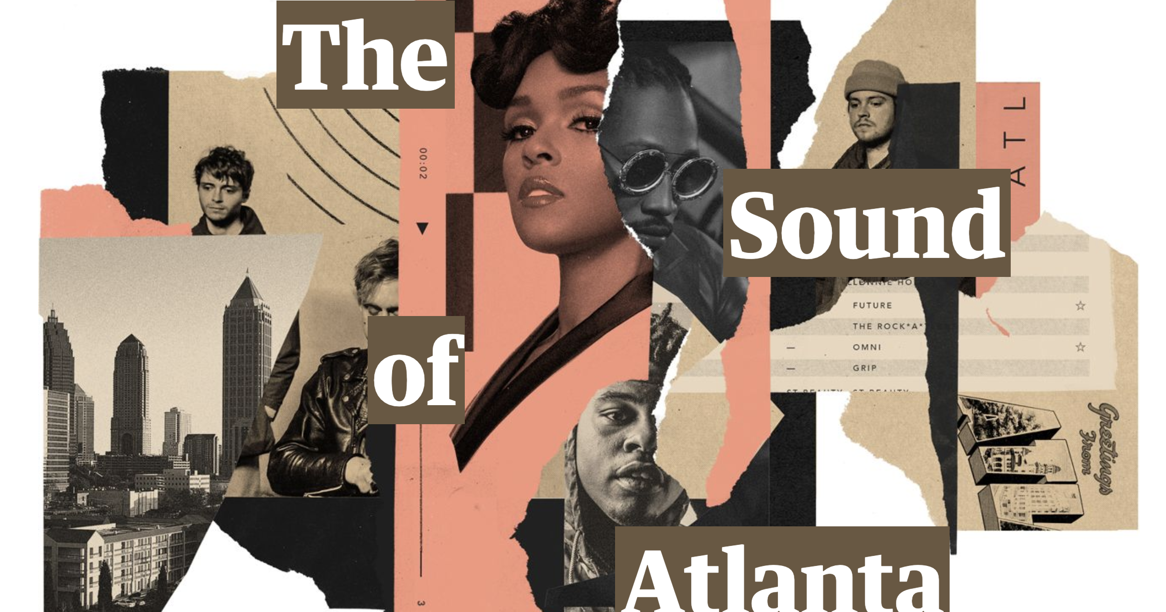 sound-of-atlanta-playlist-interactive-guardian