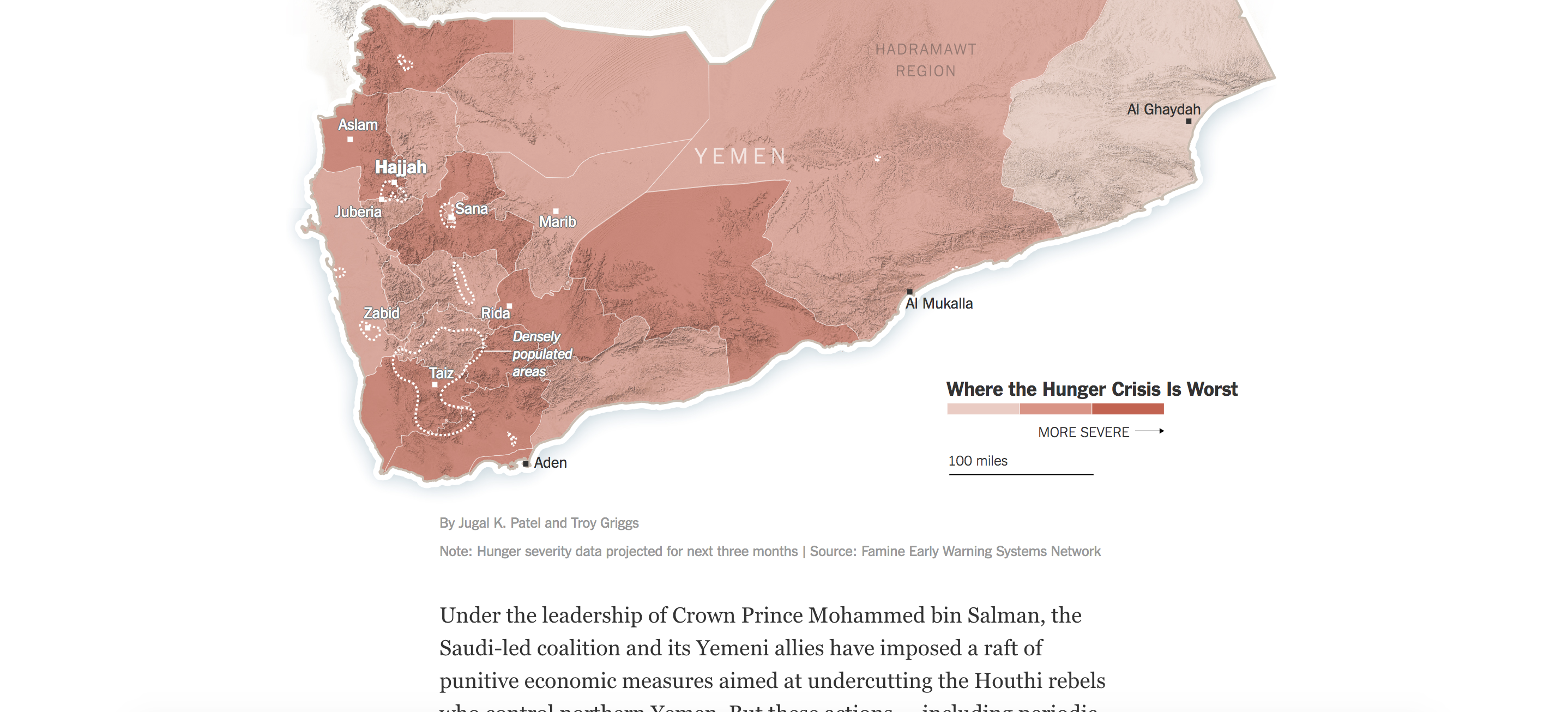 war-yemen-multimedia-coverage-new-york-times