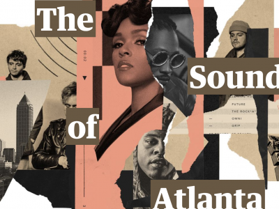 The Sound of Atlanta