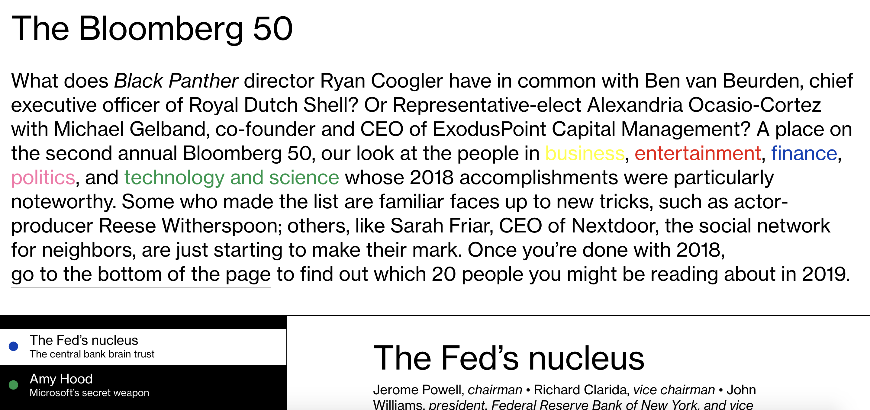 Bloomberg-50-List-2018
