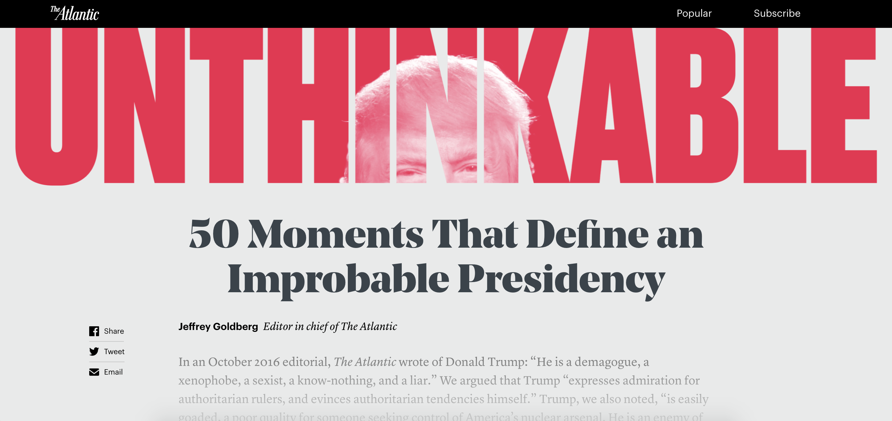 unthinkable-trump-atlantic