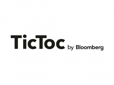 TicToc's website