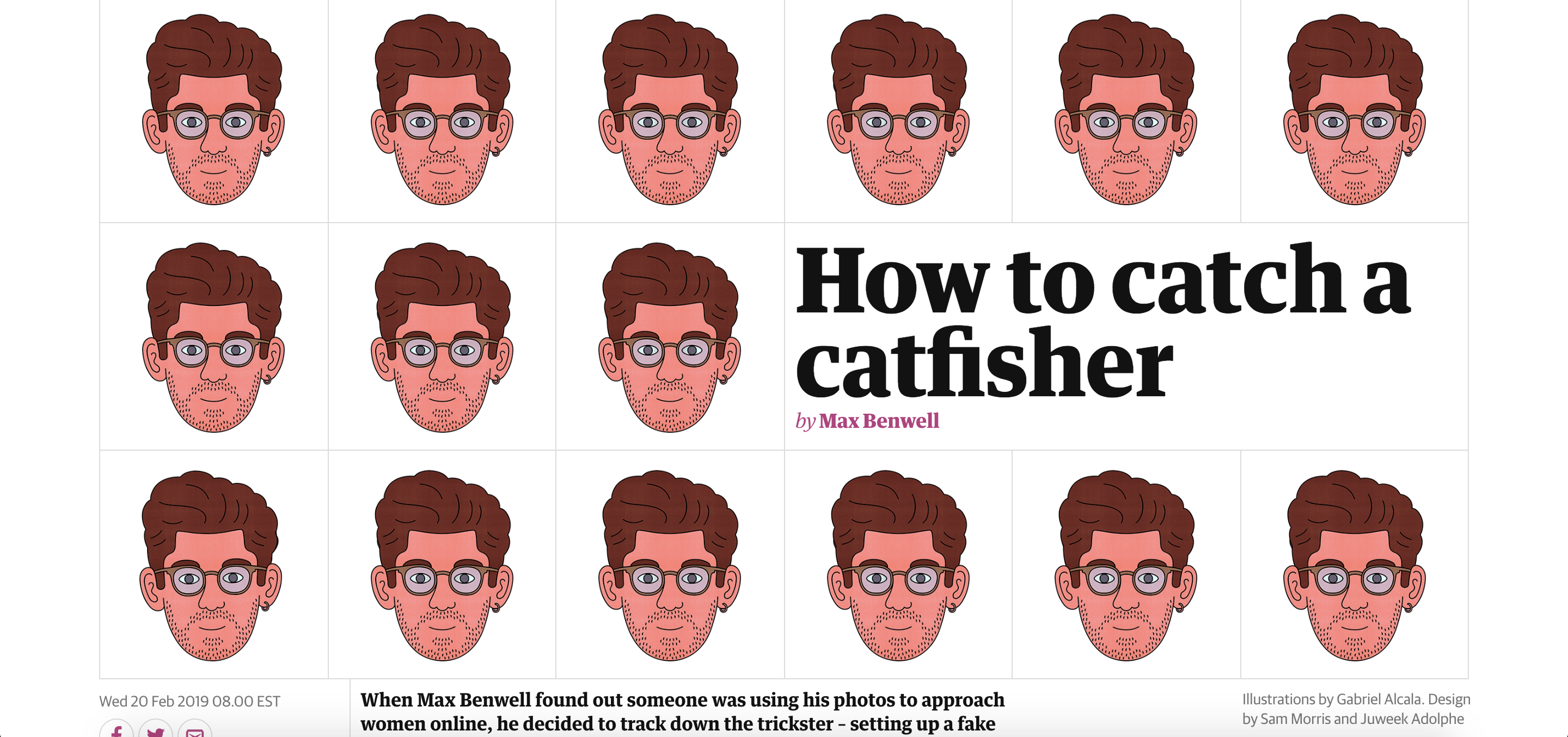how-to-catch-a-catfisher-guardian