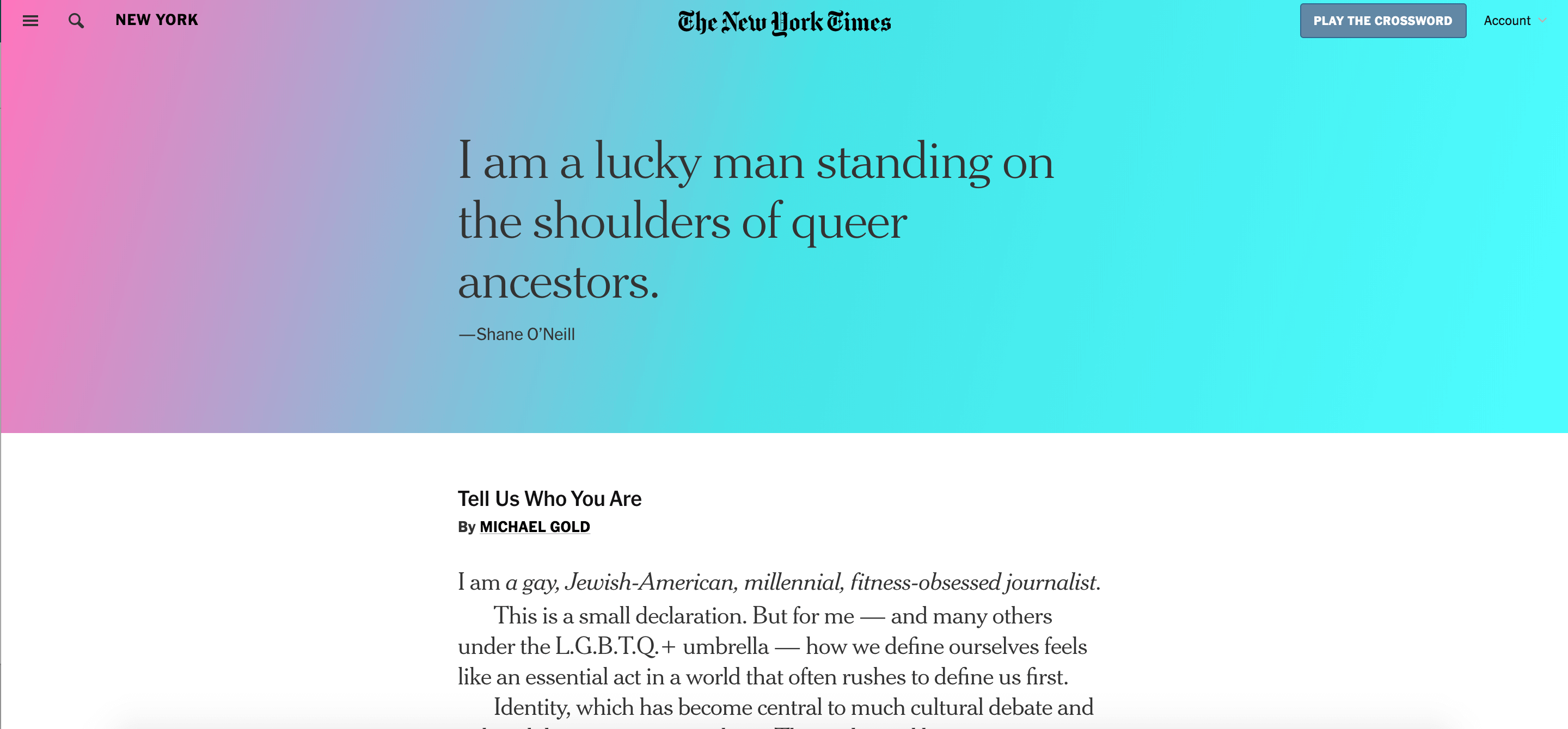 nyc-pride-feature-nytimes