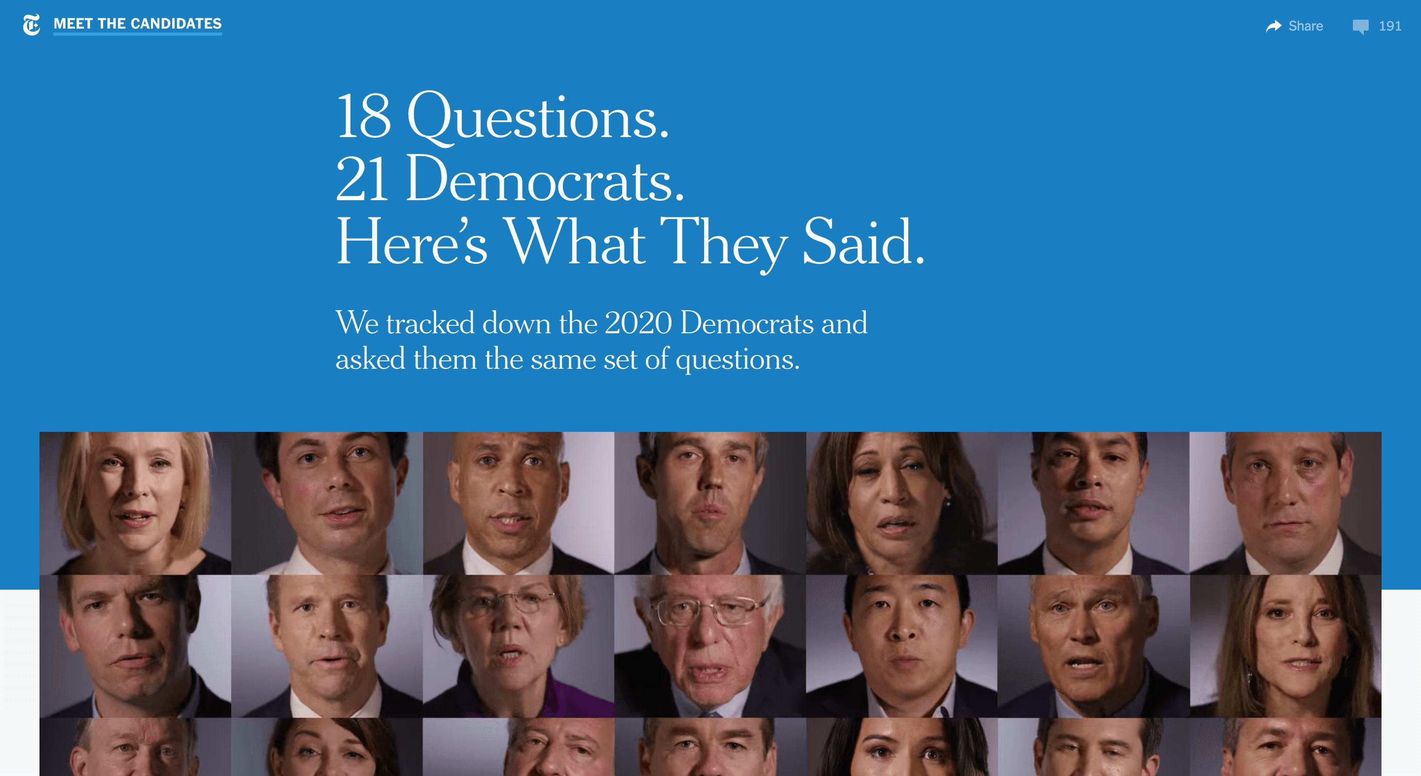 meet-the-democratic-candidates-nytimes
