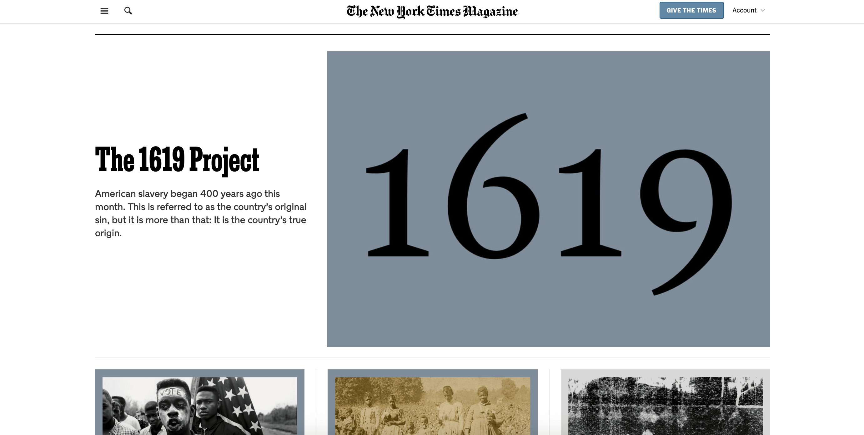 the-1619-project-nytimes