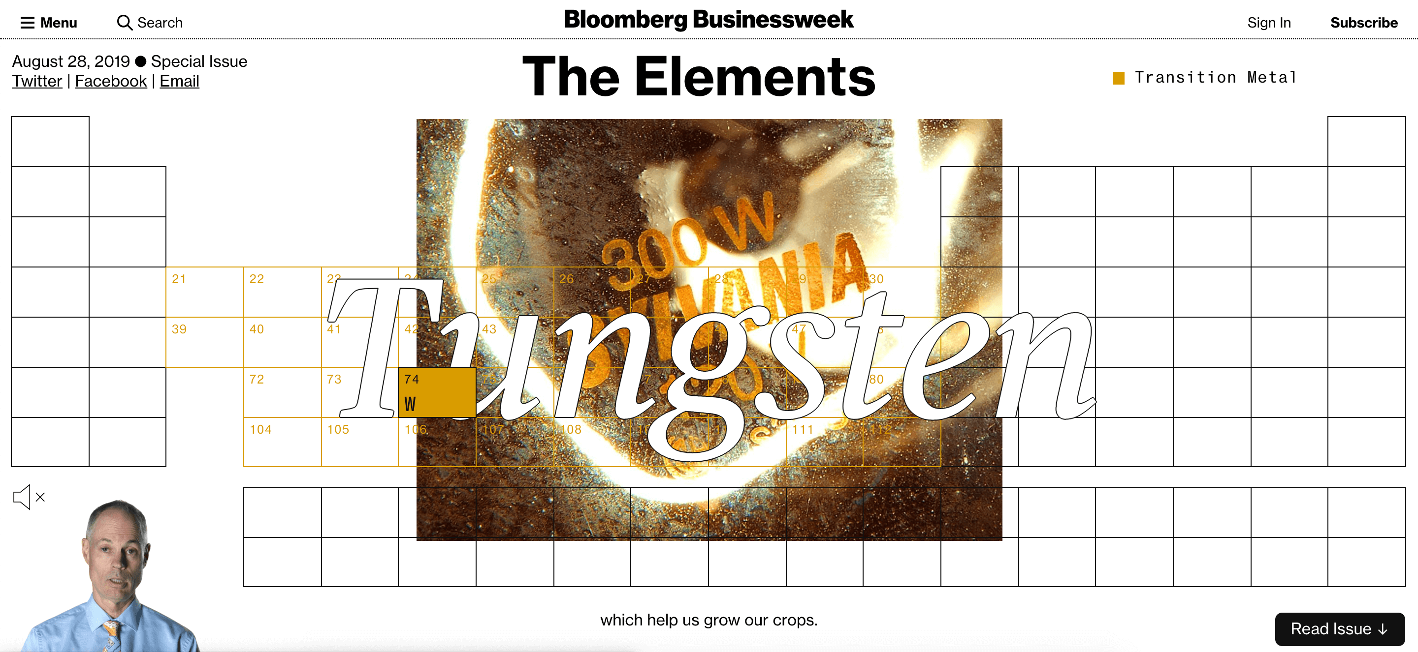 periodic-table-elements-issue-bloomberg