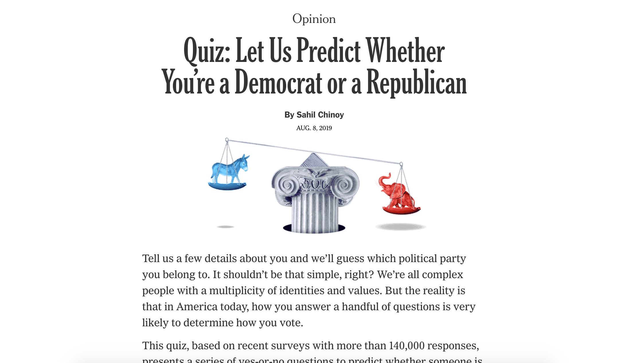 polarization-quiz-nytimes