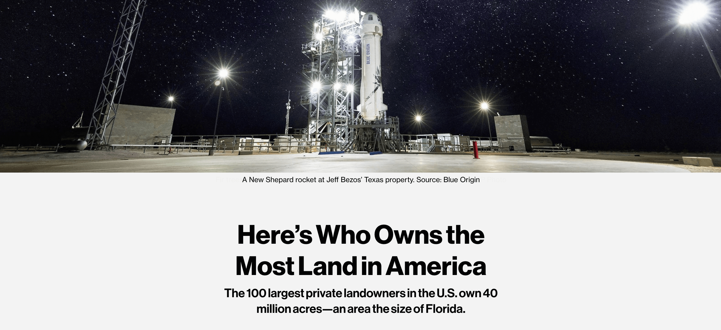 largest-landowners-america-bloomberg