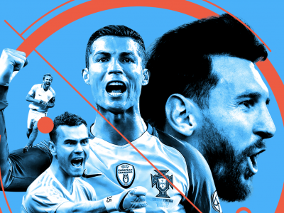World Cup 2018: the complete guide