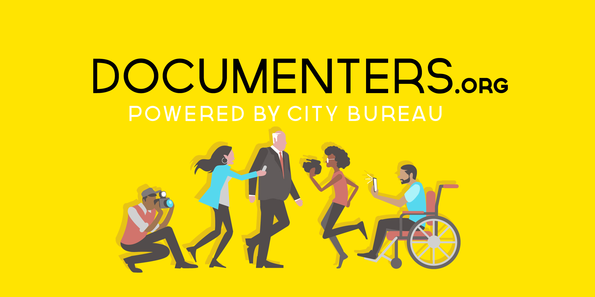 Documenters.org