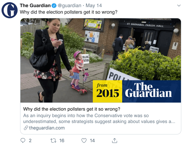 better-article-timestamps-guardian