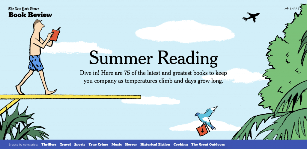 summer-reading-guide-nytimes