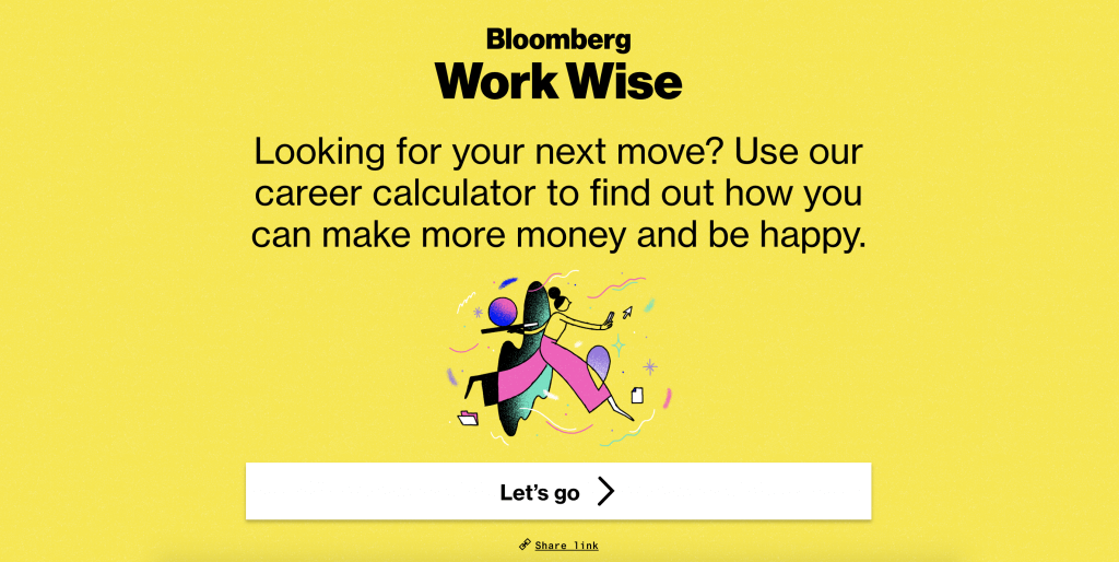 work-wise-bloomberg